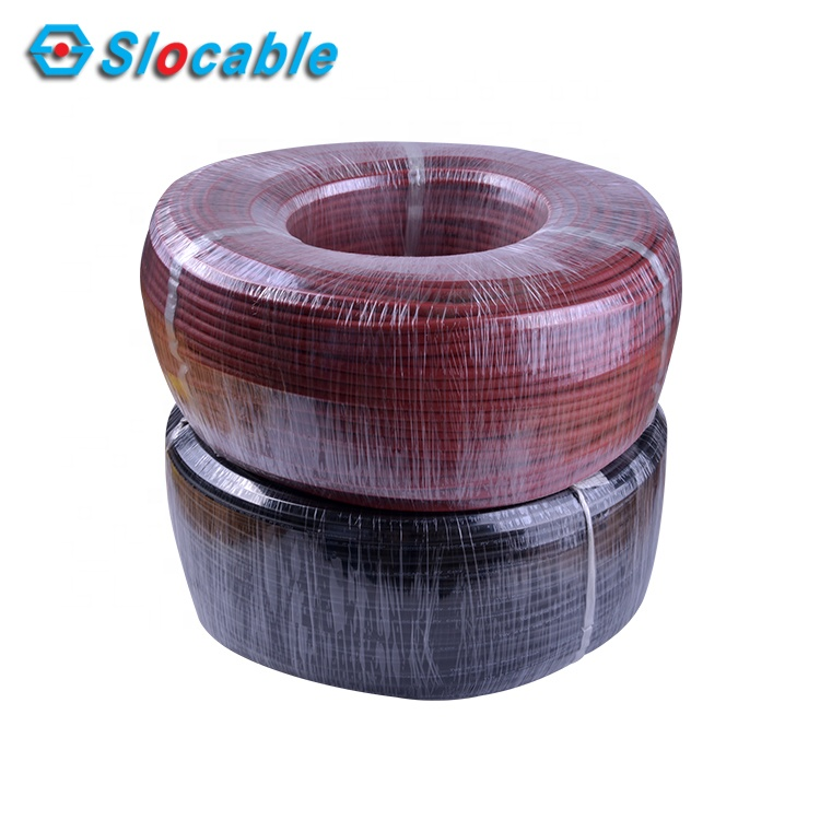6mm solar panel cable