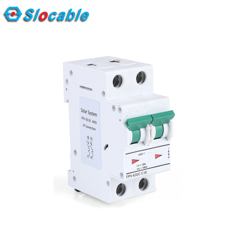 Slocable Circuit breaker.jpg