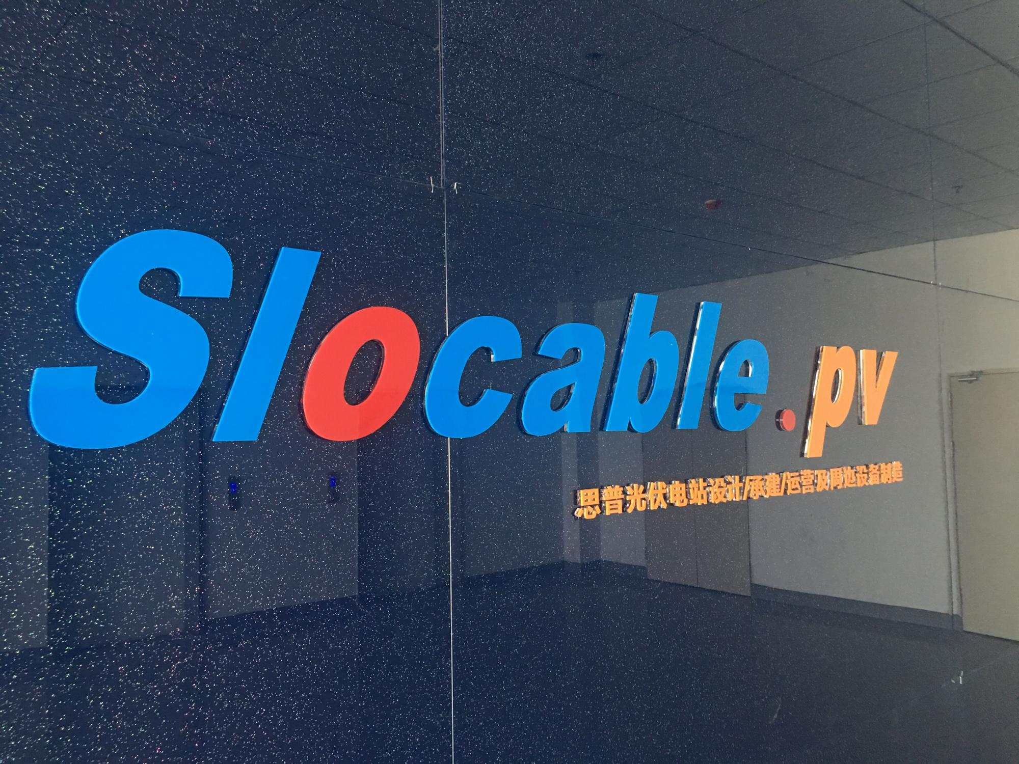 Cheap pv1f solar cable